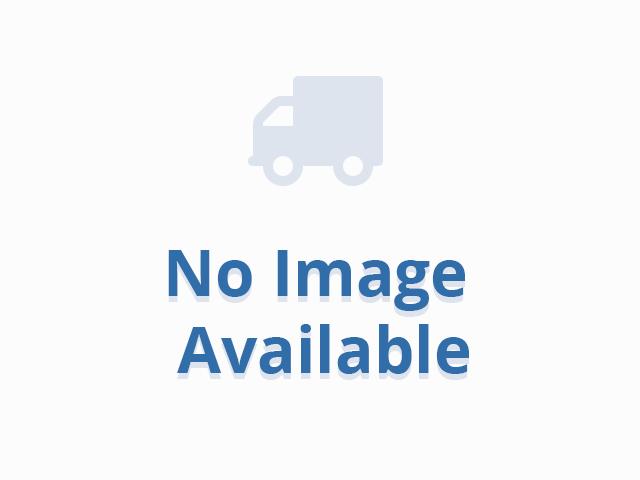 2019 Ram 1500 Crew Cab 4x4,  Pickup #A529502 - photo 1